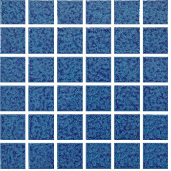 Gạch mosaic gốm RYMG-4848406